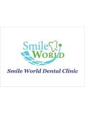 Smile World Dental Clinic - Dental Clinic in India