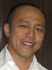 Vasquez Skin and Body Center, Ninoy Aquino Avenue - Plastic Surgery Clinic in Philippines