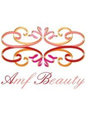 AMF Beauty - Beauty Salon in the UK
