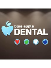 Blue Apple Dental - Urology Clinic in Australia