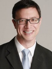 David Lau ENT Centre - Ear Nose and Throat Clinic in Singapore
