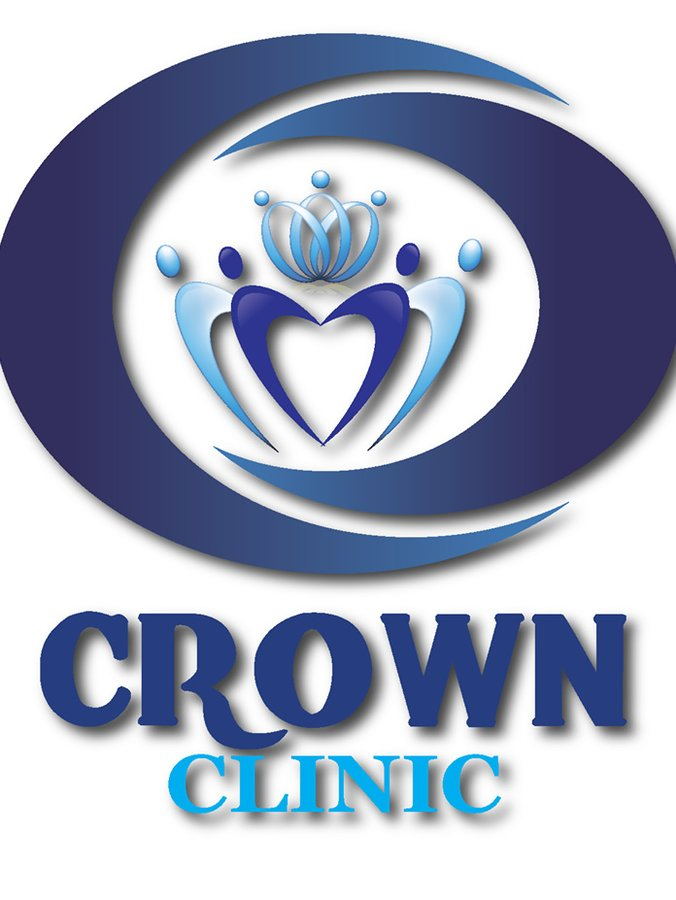 Crown Clinic in Cheras, Malaysia • Read 6 Reviews