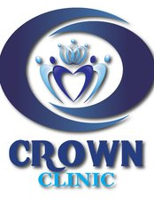 Crown Clinic - General Practice in Malaysia