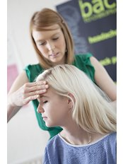 Back to Chiropractic - Chiropractic can help neck pain and headaches