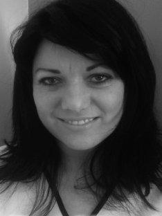 Park Grange Advanced Skin Clinic in Sunderland • Read 13 Reviews