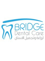 Bridge Dental Centers - Heliopolis - Dental Clinic in Egypt