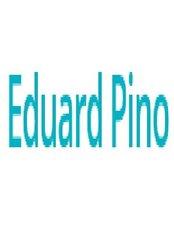 Eduard Pino - Dental Clinic in Netherlands