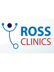 Ross Clinic - General Practice in India