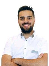 Prodenta Dental Practice - Dr. Boris Cvetanovski