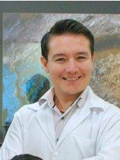 CD. Jesús Sánchez Ruz Y Asoc. - Dental Staff