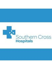 Southern Cross Hospitals -Rotorua Branch - General Practice in New Zealand