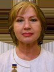 Dentist at Hem - Dental Clinic in Ukraine