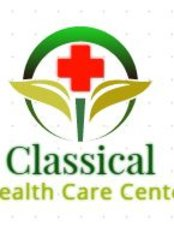 Classical Healthcare Center - Dermatology Clinic in India