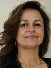 Instituto De Estética E Terapia - Carla Moreira - Medical Aesthetics Clinic in Portugal