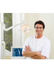 KINGSFORD DENTAL & DENTURE CLINIC - Dental Clinic in Australia