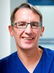 Dr. Kevin Dolan - Bariatric Surgery Clinic in Australia
