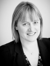 The McAndrew Practice - Dr Fiona McAndrew