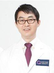 Gandnam K-Beauty - Jeju - Plastic Surgery Clinic in South Korea
