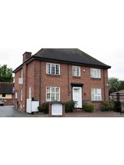 Market Place Dental - Dental Clinic in the UK