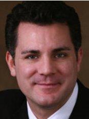 John M Trupiano MD FACS - Plastic Surgery Clinic in US