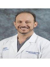 Fabio Roberti, M.D. - Neurology Clinic in US