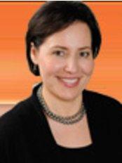 Linden Lakes Dental Centre - Dr Regina Krukovsky