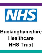 Wycombe Hospital - Holistic Health Clinic in the UK
