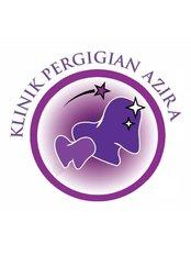 Klinik Pergigian Azira - Dental Clinic in Malaysia