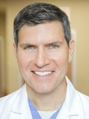 Beleza Med Spa - Plastic Surgery Clinic in US