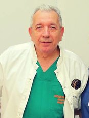Clinica Cosmedica - Plastic Surgery Clinic in Romania