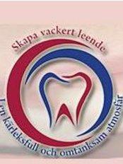 Akutkliniken Svingeln AB - Dental Clinic in Sweden
