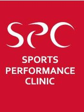 Sports Performance Clinic - Physiotherapy Clinic in Ireland