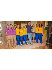 Laspos Orthodontic Center - Laspos Team