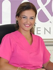 M and C Hair Center - Hair Loss Clinic in Turkey