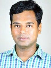 Hair Restorz - Apex Hospital - Hair Loss Clinic in India