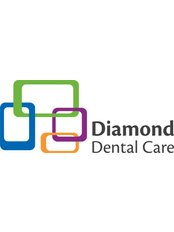 Diamond Dental Care - Dental Clinic in the UK