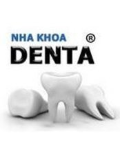 Nha khoa Denta - Dental Clinic in Vietnam