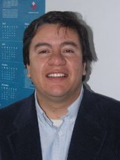 Dr. Pablo Sepúlveda - Plastic Surgery Clinic in Mexico