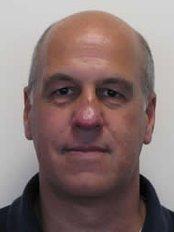 Church Lane Physiotherapy Clinic - Mr Richard Gray