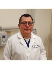 Ricardo C. Guillen, DDS PLLC - Dental Clinic in US