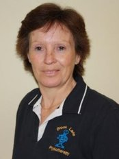 Brook Lane Physiotherapy Clinic - Ruth Tayler