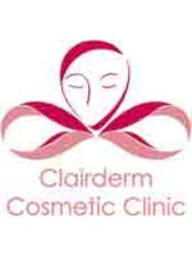 Clairderm Cosmetic Clinic - Medical Aesthetics Clinic in Australia