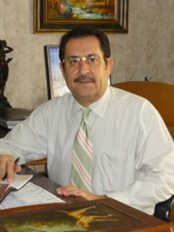 Samih Nassif Cirujano Plastico - Plastic Surgery Clinic in Colombia