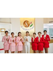 Siri Wellness Center - Plastic Surgery Clinic in Thailand
