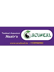 Acuheàl - Best Acupuncture Clinic in Chennai