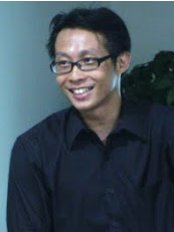 True Smile Dental Clinic - Dental Clinic in Indonesia