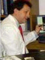 Ernesto Peña Correa MD - Plastic Surgery - Plastic Surgery Clinic in Colombia