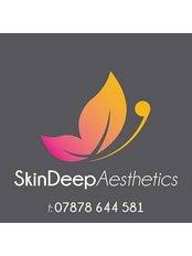 Skin Deep Aesthetics - Medical Aesthetics Clinic in the UK