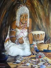 simba traditional herbalist - Holistic Health Clinic in South Africa
