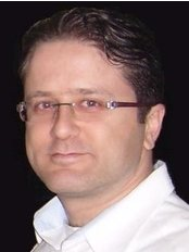 Dr. Cenk Tokat - Dr Cenk Tokat